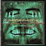 Lyzanxia Mindcrimes