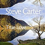 Steve Carter True Love (Single)