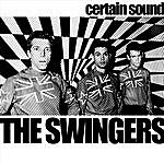 The Swingers Certain Sound (Single)