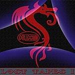 Dru Down Lost Tapes I
