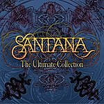 Santana The Ultimate Collection