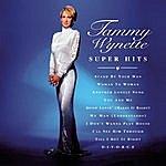 Tammy Wynette Super Hits