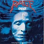 Rage Ghosts