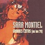 Sara Montiel Grandes Exitos: En Los 70