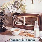 Stadio Canzoni Alla Radio