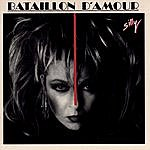 Silly Bataillon D'Amour