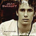 Jeff Buckley Hallelujah (Live At Bearsville)(Single)