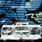 The Futureheads Radio Heart (3-Track Maxi-Single)