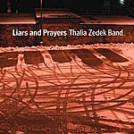 Thalia Zedek Liars & Prayers