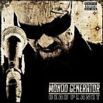 Mondo Generator Dead Planet