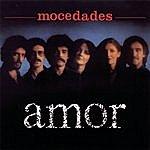 Mocedades Amor (Remasterizado)