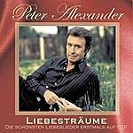 Peter Alexander Liebesträume