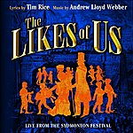 Andrew Lloyd Webber The Likes Of Us: Sydmonton Festival Cast Recording (Live)
