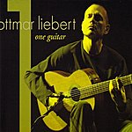 Ottmar Liebert One Guitar
