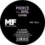 Pierce Cuvee/Bouquet