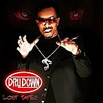 Dru Down Lost Tapes II