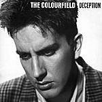 The Colourfield Deception