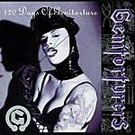 Genitorturers 120 Days Of Genitorture