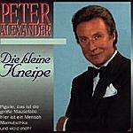 Peter Alexander Die Kleine Kneipe