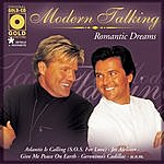 Modern Talking Romantic Dreams