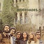 Mocedades Mocedades 5 (Remasterizado)