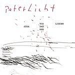 Peter Licht Stratosphärenlieder