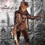 Angella Christie The Breath Of Life