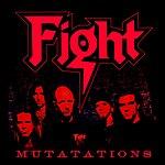 Fight Mutations