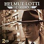 The Crooners Helmut Lotti