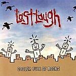 Last Laugh Cooler Full Of Rocks EP