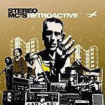 Stereo MC's Retroactive