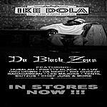 Ike Dola Da Black Zeus