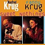 Manfred Krug Sweet Nothings
