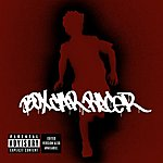 Boxcar Racer Box Car Racer (Parental Advisory)