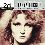Tanya Tucker 20th Century Masters: The Millennium Collection - Best Of Tanya Tucker