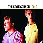 The Style Council Gold