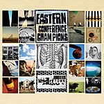 Eastern Conference Champions Ameritown (Parental Advisory)