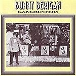 Bunny Berigan Gangbusters