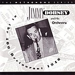 Jimmy Dorsey & His Orchestra At The 400 Restaurant: 1946