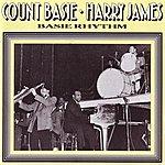 Count Basie Basie Rhythm