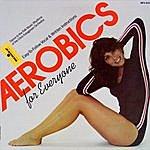 Chris Kalogerson Aerobics For Everyone