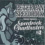 Peter Pan Speedrock Speedrock Chartbusters, Vol.1