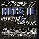 Spice 1 Hits, Vol.II: Ganked & Gaffled
