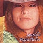 Marisol De Marisol A Pepa Flores