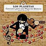 Los Planetas Musica Para Una Orquesta Quimica
