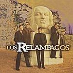 Los Relampagos Pop Espanol De Los 60