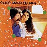 Maria Del Mar Bonet Kiko-M. Del Mar Bonet