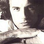 Mario Castelnuovo Mario Castelnuovo
