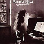 Mariella Nava Il Giorno E La Notte