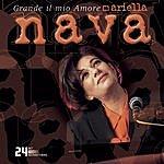 Mariella Nava Grande Il Mio Amore